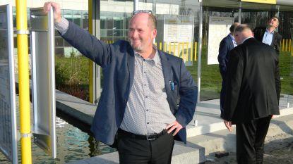 """Open Vld reageert na uitstellen werken De Herbakker: """"Altijd gezegd dat startdatum niet haalbaar was"""""""