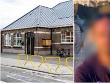 """Un surveillant d'une garderie arrêté pour attentat à la pudeur: """"Ce qui est arrivé à nos enfants est absolument terrible"""""""