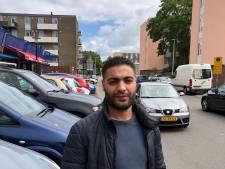 Het verhaal van de Utrechtse helden die bewoners brandende flat redden