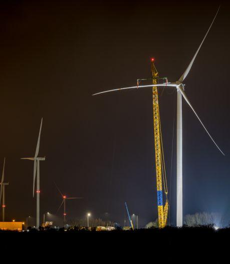 Zoeken naar alternatief voor zonnepark Klundert: 'Maar die compensatie voor inwoners, komt er'