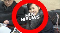 Dit is dé ster van Noord-Korea: populaire zangeres en het ex-liefje van Kim Jong-un