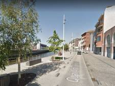 Près de 3,5 millions d'euros wallons pour la rénovation urbaine de Charleroi et de sa région