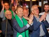 Informateur Altena adviseert coalitie van CDA, AltenaLokaal, SGP en Progressief Altena