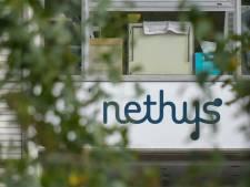Enodia va déposer plainte et se constituer partie civile dans l'affaire Nethys