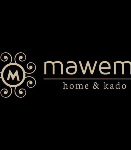 Nieuwe winkel in centrum Helmond: Mawema. En Kruidvat verbouwt.