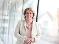 CDA Helmond begrijpt niets van vervanging wethouder Maas: 'Dit is onnodig en veel te duur'