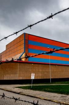 Bajesklant zit 236 dagen te lang vast door 'administratief foutje'