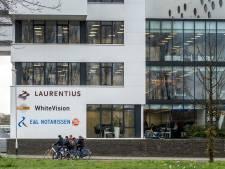 Oplichting, witwassen, omkoping: weer forse celstraffen voor miljoenenfraude Laurentius