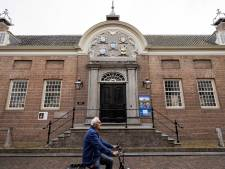Hoe kon schilderij Frans Hals voor derde keer uit Leerdams museum worden geroofd?