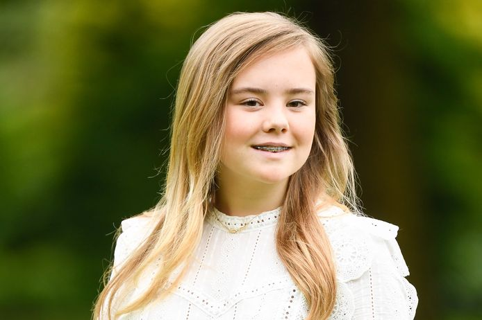 Prinses Ariane (13).