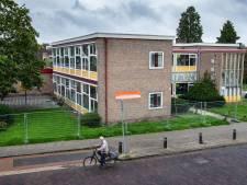 Gemeente dringt hogere bouwkosten Emmaschool fors terug