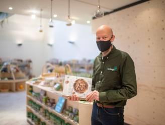 """Biowinkel Bio-Logica breidt uit met webshop: """"Meer dan 1.300 producten worden bij je thuis geleverd"""""""