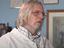 """Didier Raoult: """"Ce que nous vivons maintenant n'est pas un rebond, c'est une autre épidémie"""""""