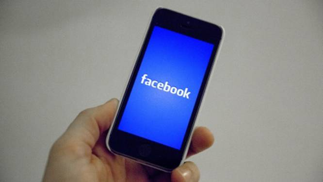 Half miljard mensen facebooken alleen mobiel
