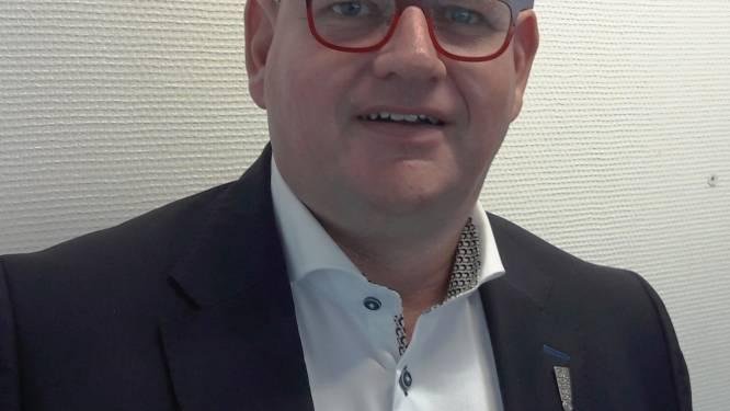 Nieuwbouw Bravis ziekenhuis: Bergen op Zoom wil alsnog gezamenlijk onderzoek naar locatie bij Heerle