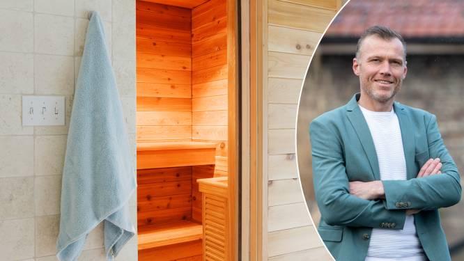 Sauna, massagebad of stoomcabine? Onze woonexpert legt uit hoe je van je badkamer een heerlijke wellnessplek maakt én wat het je kost
