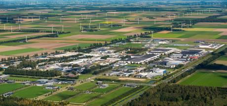 Zeewolde krijgt grootste datacentrum van Nederland: 'We gaan vanuit het niets Champions League spelen'