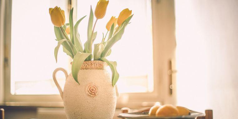 tulpen-fruitschaal.jpg