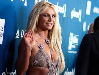 """Advocaat van Britney Spears niet heel zuiver op de graat: """"Hij zei dat ik alles voor mezelf moest houden"""""""