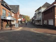 Oost Gelre legt nadruk op betaalbare huurwoningen