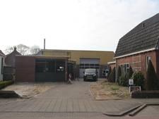 Commissie kritisch over fouten Berkelland rond kachelzaak in Eibergen