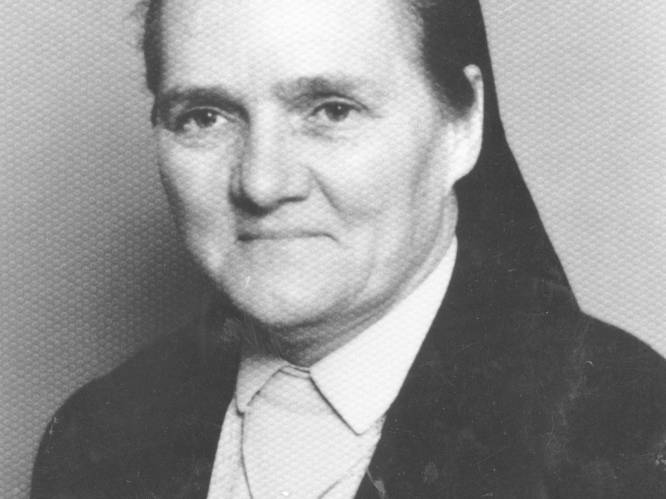 Zoektocht naar verdwenen non: wist zuster Gaby te veel over kanunnik in lingerie?