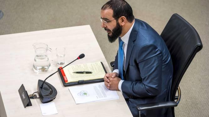 Kamercommissie: As Soennah-moskee speelt sleutelrol in verspreiding salafisme in Nederland