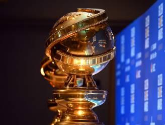 Organisatie Golden Globes keurt nieuwe richtlijnen voor inclusiviteit goed na boycot door supersterren