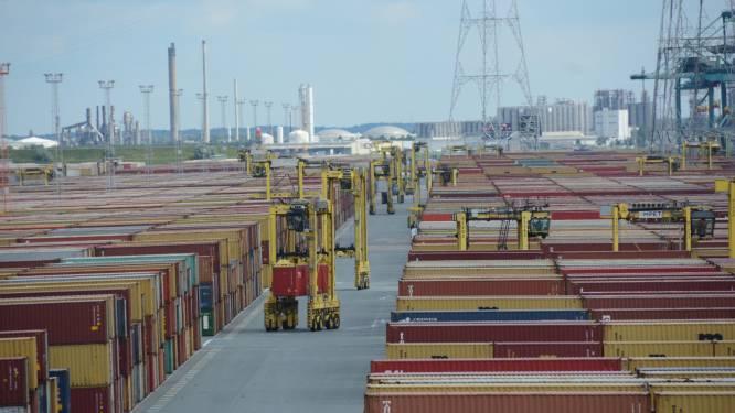 """Oppositie kritisch tegenover fusie havens: """"Eén knuffelwaaslander kan democratisch deficit niet verbergen"""""""