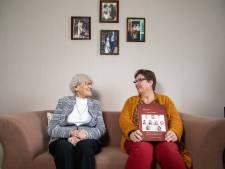 Een stukje Brabantse geschiedenis met 'Annie Biggel' uit Hilvarenbeek centraal