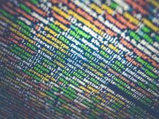 Organisator Zomercarnaval en Parkpop geplaagd door DDoS-aanval