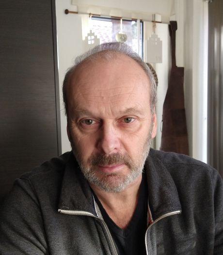 Leon (59) stapt elk jaar over van verzekeraar: 'Het is een half uurtje werk'