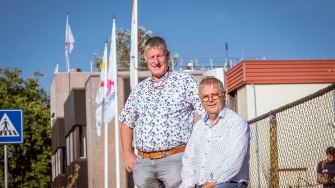 Tussen stoomfluiten en schoorstenen: kaasfabriek Balkbrug viert 150 jaar FrieslandCampina