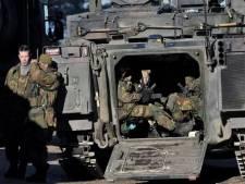 Septante-cinq militaires belges contaminés en Allemagne