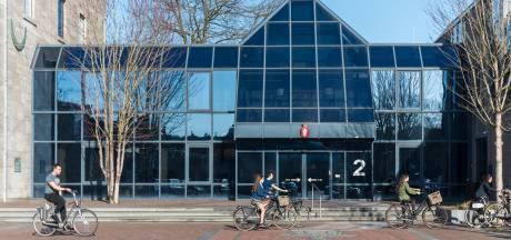 Nieuw gemeentehuis in Best voor hoelang? Vorming van een regiogemeente is nu al nodig