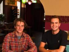Subsidie voor dorp uit spaarpot van jongerencafé in Ottersum