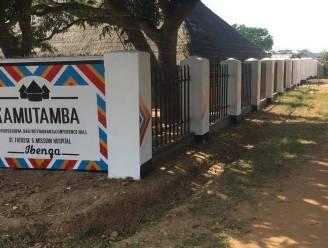 """Kamutamba Bellem laat je heel de zomer wandelen: """"En zo kan je ook project in het Zuiden steunen"""""""
