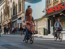 Twee weken na heropening cinema: eerste Vlaamse film op groot scherm, boordevol Gentse toetsen
