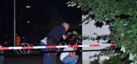 Kopstuk Tilburgs-Turkse drugsbende krijgt in hoger beroep lagere straf: 15 jaar cel