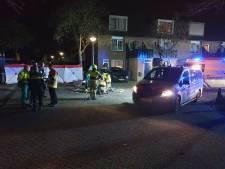 Man (42) doodgereden in Wijchen: automobilist op de vlucht, maar aangehouden in Beuningen