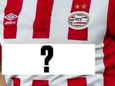 Zoektocht PSV naar nieuwe shirtsponsor verloopt stroef