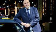 """Autosalon in Brussel van start: """"Elektrisch rijden dé oplossing? Ja, maar dan mag de energie niet uit bruinkoolcentrale komen"""""""