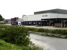Gemeente Doesburg: 'Groeiplan Rotra en Ubbink niet nadelig voor milieu'