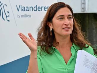 Grote studie naar microplastics in Vlaams oppervlaktewater: risico voor milieu is laag