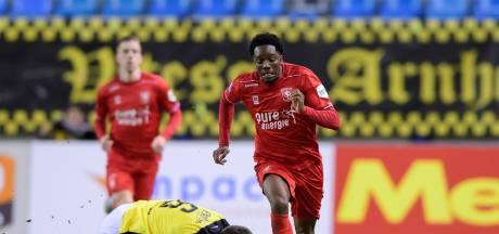 Bij FC Twente lopen dertien (huur)contracten af: wat is er al duidelijk?