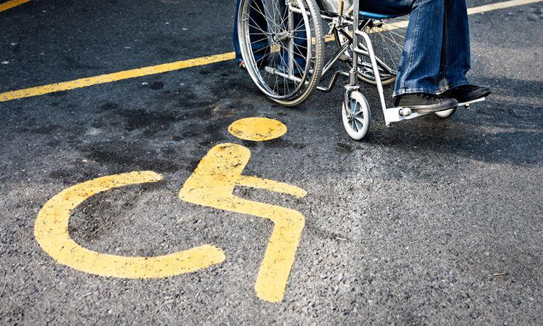 Onderzocht: medewerkers gehandicaptenzorg voelen zich onveilig