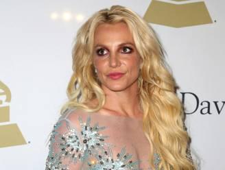 """Britney Spears verzet zich tegen nieuwe medebewindvoerder van vader: """"Hij is ongeschikt en veel te duur"""""""