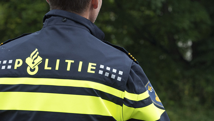 Een Rotterdamse politiemedewerker wordt mogelijk vervolgd voor beledigende opmerkingen over de islam.