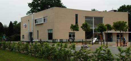 Bouwmisser bij school in Eefde: gemeente Lochem moet 50.000 euro ophoesten
