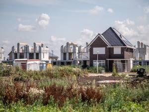 Negen woningcorporaties rond Zwolle slaan handen ineen: 100 miljoen extra voor woningen